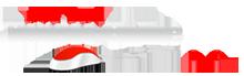 Diseño de Tiendas Online | Tiendas Virtuales | Soluciones E-Commerce