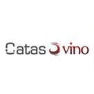 Catasdvino.com