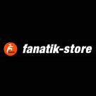 Fanatik-store.com