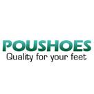 Poushoes.com